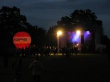 Festiwal Lata - Główczyce 2012 r.-16