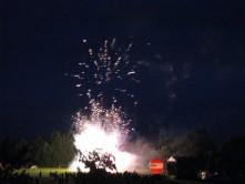 Festiwal Lata - Główczyce 2012 r.-20