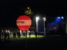 Festiwal Lata - Główczyce 2012 r.-23