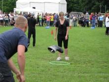 Festiwal Lata - Główczyce 2012 r.-26