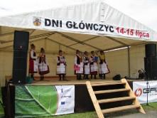 Festiwal Lata - Główczyce 2012 r.-35