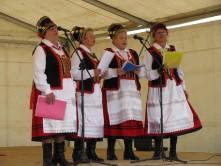 Festiwal Lata - Główczyce 2012 r.-36