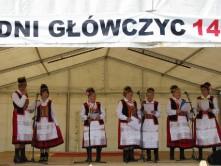 Festiwal Lata - Główczyce 2012 r.-37