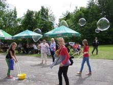 Festiwal Lata - Główczyce 2012 r.-41