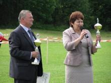 Festiwal Lata - Główczyce 2012 r.-42