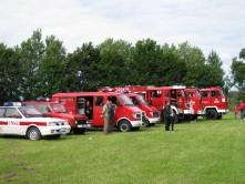 Festiwal Lata - Główczyce 2012 r.-44