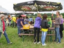 Festiwal Lata - Główczyce 2012 r.-4