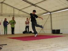Festiwal Lata - Główczyce 2012 r.-50