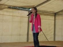 Festiwal Lata - Główczyce 2012 r.-53