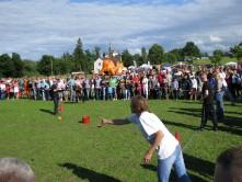Festiwal Lata - Główczyce 2012 r.-58