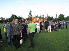 Festiwal Lata - Główczyce 2012 r.-66