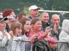 Festiwal Lata - Główczyce 2012 r.-74
