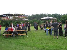 Festiwal Lata - Główczyce 2012 r.-7