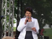 Festiwal Lata - Główczyce 2012 r.-9
