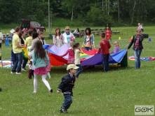 Dzień Dziecka w Główczycach-15