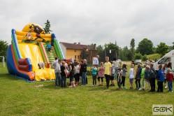 Dzień Dziecka w Główczycach-41