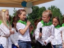 Dzień Dziecka w Główczycach-9