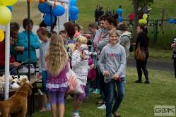 Festyn z okazji Dnia Dziecka - 31 maja 2014 r.-12