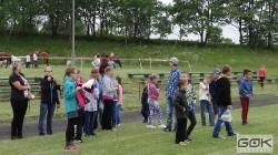 Festyn z okazji Dnia Dziecka - 31 maja 2014 r.-3