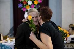 Gminne Obchody Dnia Kobiet dla KGW - 7 marca 2015-12