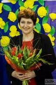Gminne Obchody Dnia Kobiet dla KGW - 7 marca 2015-8