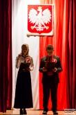 Gminne Obchody Święta Odzyskania Niepodległości-12