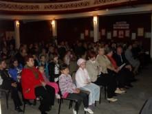 Gminne obchody rocznicy uchwalenia Konstytucji 3 Maja - 27 kwietnia 2012r.-3