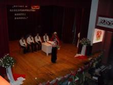 Gminne obchody rocznicy uchwalenia Konstytucji 3 Maja - 27 kwietnia 2012r.-6