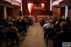 Gminne Obchody Uchwalenia Kostytucji 3 Maja-11