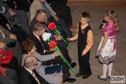Gminne Obchody Uchwalenia Kostytucji 3 Maja-19