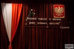 Gminne Obchody Uchwalenia Kostytucji 3 Maja-1