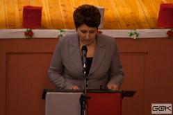Gminne Obchody Uchwalenia Kostytucji 3 Maja-2
