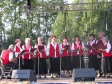 Gminne Święto Plonów Główczyce 2012 - 2 września 2012r.-23