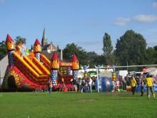 Gminne Święto Plonów Główczyce 2012 - 2 września 2012r.-31
