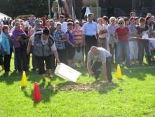 Gminne Święto Plonów Główczyce 2012 - 2 września 2012r.-32