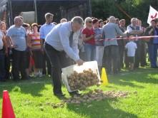 Gminne Święto Plonów Główczyce 2012 - 2 września 2012r.-33
