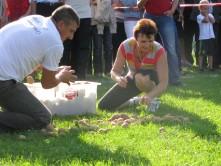 Gminne Święto Plonów Główczyce 2012 - 2 września 2012r.-34