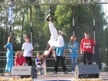 Gminne Święto Plonów Główczyce 2012 - 2 września 2012r.-37