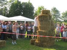 Gminne Święto Plonów Główczyce 2012 - 2 września 2012r.-47