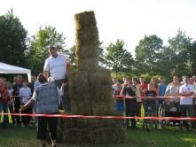 Gminne Święto Plonów Główczyce 2012 - 2 września 2012r.-49