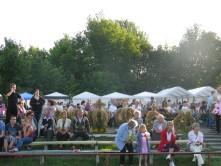 Gminne Święto Plonów Główczyce 2012 - 2 września 2012r.-50