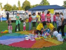 Gminne Święto Plonów Główczyce 2012 - 2 września 2012r.-54