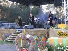 Gminne Święto Plonów Główczyce 2012 - 2 września 2012r.-56
