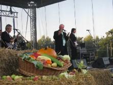 Gminne Święto Plonów Główczyce 2012 - 2 września 2012r.-57