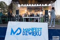 Główczycki Festiwal Lata 2015 - 26 czerwca 2015 r.-10