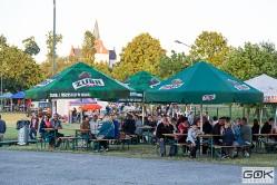 Główczycki Festiwal Lata 2015 - 26 czerwca 2015 r.-11