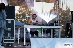 Główczycki Festiwal Lata 2015 - 26 czerwca 2015 r.-12