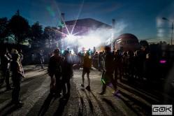 Główczycki Festiwal Lata 2015 - 26 czerwca 2015 r.-13