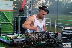 Główczycki Festiwal Lata 2015 - 26 czerwca 2015 r.-14