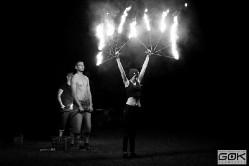 Główczycki Festiwal Lata 2015 - 26 czerwca 2015 r.-15